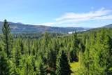 Lot 2 Hidden Creek Estates - Photo 1