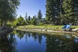 4419 Deep Creek Loop - Photo 1