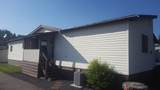 11001 Gairloch St - Photo 1