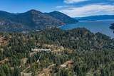 F6 Idaho Club Drive - Photo 1