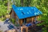 4727 Upper Hayden Lake Road - Photo 1
