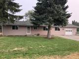 3535 22ND Ave - Photo 1
