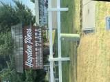 8573 Hayden Pines Way - Photo 1