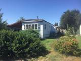 2813 Carriage Ct - Photo 1