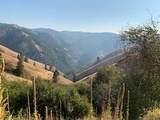 100 ac High Range Rd - Photo 1