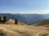 100 ac High Range Rd - Photo 10