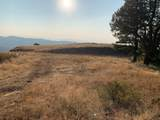 100 ac High Range Rd - Photo 11