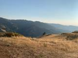 100 ac High Range Rd - Photo 14