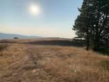100 ac High Range Rd - Photo 15