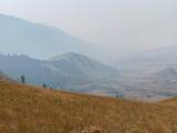 100 ac High Range Rd - Photo 16