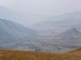 100 ac High Range Rd - Photo 18