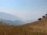 100 ac High Range Rd - Photo 19