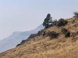 100 ac High Range Rd - Photo 22