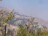 100 ac High Range Rd - Photo 23