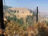 100 ac High Range Rd - Photo 25