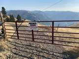 100 ac High Range Rd - Photo 26