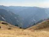 100 ac High Range Rd - Photo 4