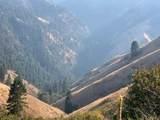 100 ac High Range Rd - Photo 5