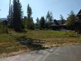507 Becker Ln  (Lot 4) - Photo 1