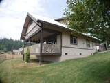 61743 Hwy 3 South - Photo 1