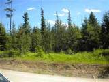 84 E Cabinet Wagon Road - Photo 20