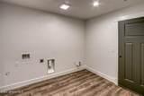 84 E Cabinet Wagon Road - Photo 23
