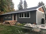 619 15TH Ave - Photo 1