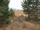 7221 Spirit Lake Cut-Off Rd - Photo 28
