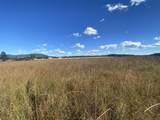 7221 Spirit Lake Cut-Off Rd - Photo 79