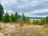 7221 Spirit Lake Cut-Off Rd - Photo 80