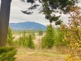 7221 Spirit Lake Cut-Off Rd - Photo 89