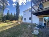 7221 Spirit Lake Cut-Off Rd - Photo 90