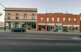 915 to 917 Main Avenue - Photo 1
