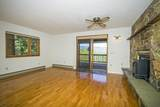5504 Lakeshore Dr - Photo 10