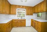 5504 Lakeshore Dr - Photo 12
