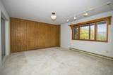 5504 Lakeshore Dr - Photo 18