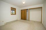 5504 Lakeshore Dr - Photo 25