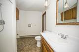 5504 Lakeshore Dr - Photo 28