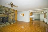 5504 Lakeshore Dr - Photo 9