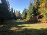 NKA Forestview Ln - Photo 1