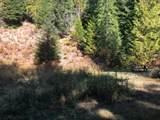 NKA Forestview Ln - Photo 2