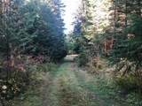 NKA Forestview Ln - Photo 3