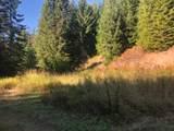 NKA Forestview Ln - Photo 5