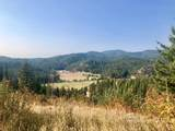 NKA Fernan Lake Rd (15 Acres) - Photo 1