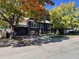 611 Ruth Ave - Photo 1
