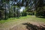 487 Fox Creek Spur - Photo 36
