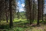 487 Fox Creek Spur - Photo 37