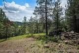 487 Fox Creek Spur - Photo 38