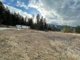 14754 Highway 97 - Photo 13