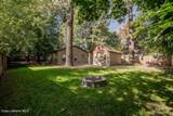 330 Buckles Rd - Photo 1